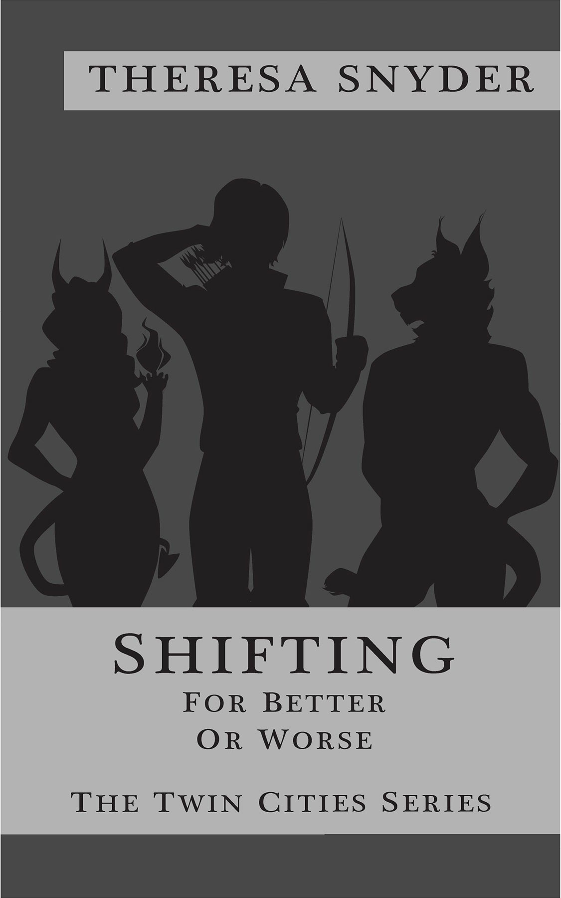 Shifting for Better or Worse