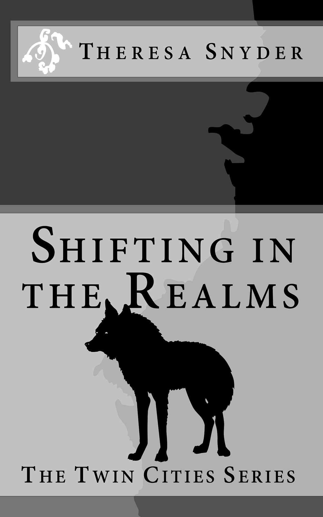 Shifting in the Realms