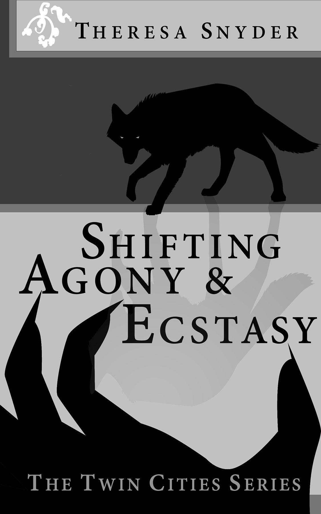 Shifting Agony & Ecstasy